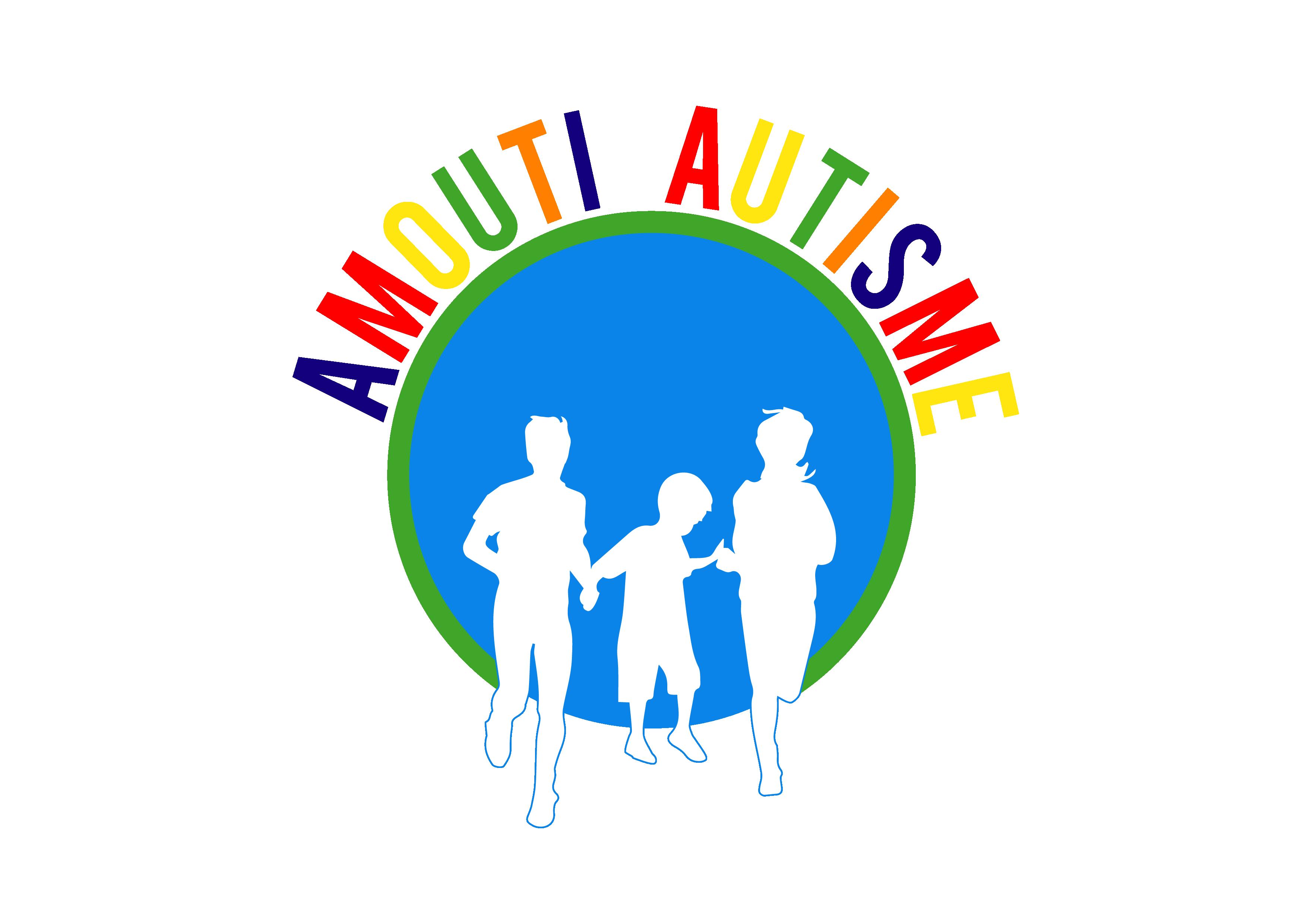 Amouti Autisme
