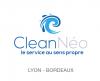 Clean Néo