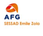 AFG SESSAD Emile Zola