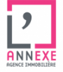 ANNEXE Agence immobilière